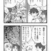 パズドラま!龍祭り編3